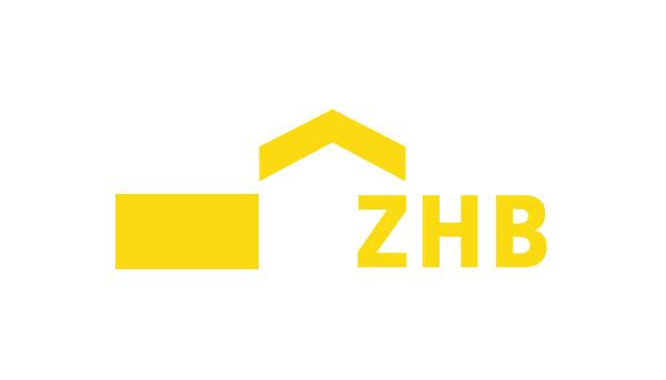 Zentrum für Hauswirtschaft und Bildung eV - Braunschweig