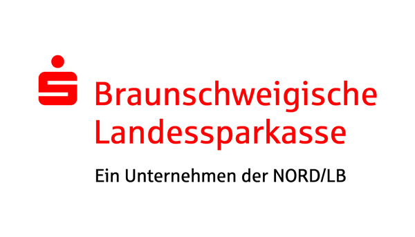 Braunschweigische Landessparkasse