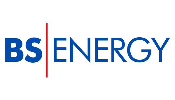 BSenergy