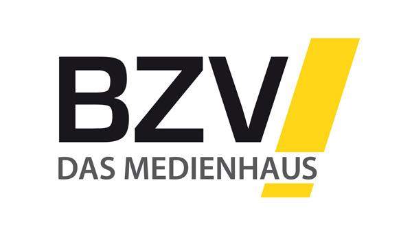 Braunschweiger Zeitungsverlag - Das Medienhaus