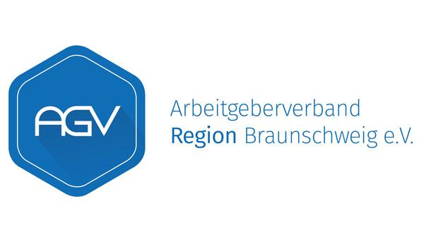 Arbeitgeberverband Region Braunschweig e.V.