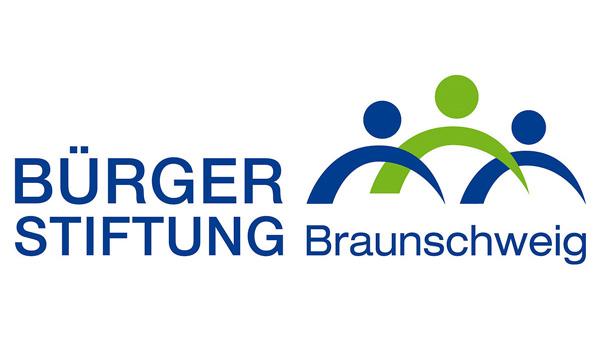 Bürgergerstiftung Braunschweig