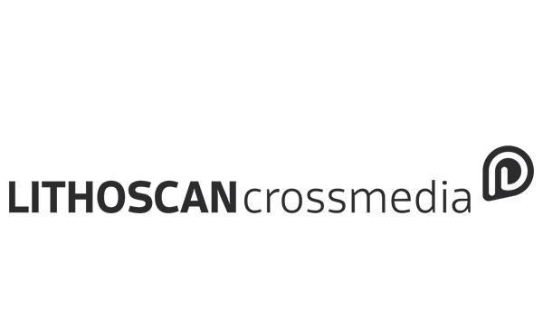 Lithoscan Crossmedia